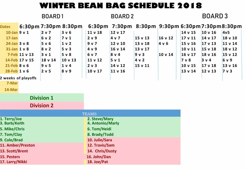 Copy of Winter bean bag schedule 2018 WIP.jpg